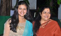 Oru Tharam Udhayamagirathu Movie Audio Launch - Pictures