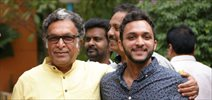 Parandhu Sella Vaa Movie Press Meet