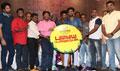 Pazhaya Vannarapettai Movie Audio Launch