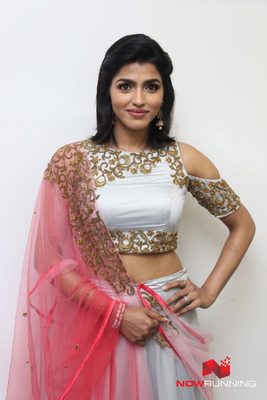 Picture 2 of Dhansika