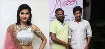 Rani Movie Audio Launch