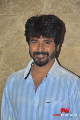 Picture 4 of Sivakarthikeyan
