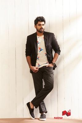 Picture 3 of Shirish Saravanan