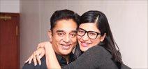 Stars Wishes Chevalier Kamal Haasan