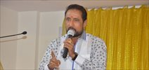 Thiraikku Varatha Kathai Press Meet