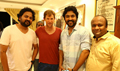 Thittam Poattu Thirudura Kootam has fulfilled the dream of cricketer Jonty Rhodes