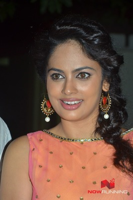 Picture 3 of Nandita Swetha