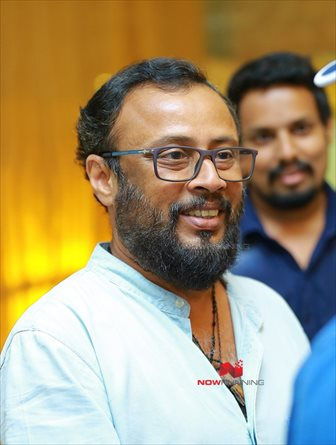Picture 1 of Lal Jose