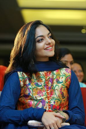 Picture 2 of Ahana Krishnakumar