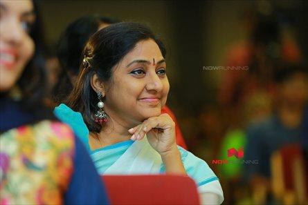 Picture 2 of Rohini
