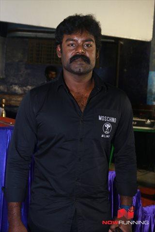 R K Suresh Gallery