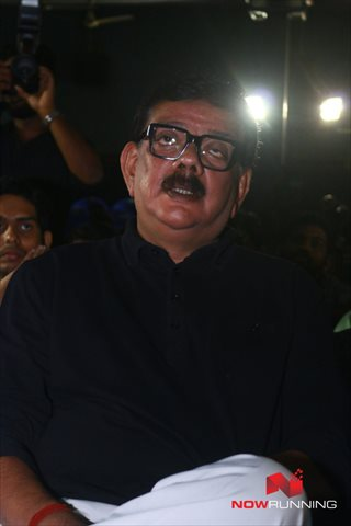 Priyadarshan Gallery