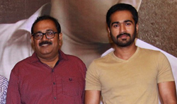 6 Athiyayam Audio Launch Stills - Pictures