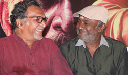 8 Thottakkal Movie Press Meet  - Pictures