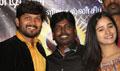 9 Giragankalum Ucham Petravan Movie Pooja