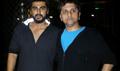 Arjun Kapoor and Mohit Suri grace cast and crew screening of Half Girlfriend
