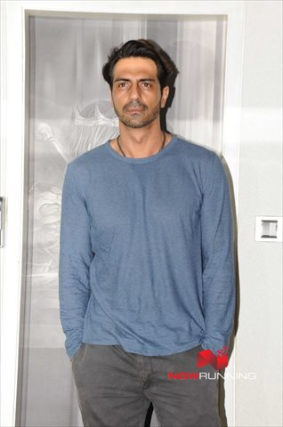 Picture 3 of Arjun Rampal