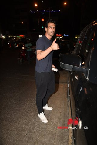 Picture 2 of Arjun Rampal
