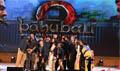 Baahubali-2 Pre-Release Event Pics