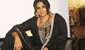 Begum Jaan First Look Launch