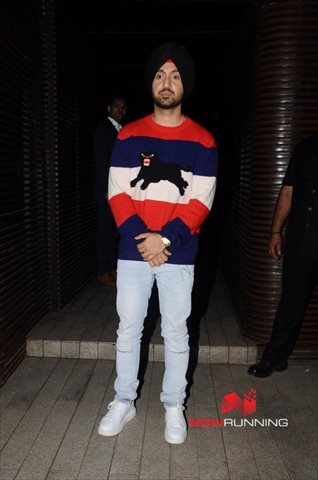 Picture 3 of Diljit Dosanjh