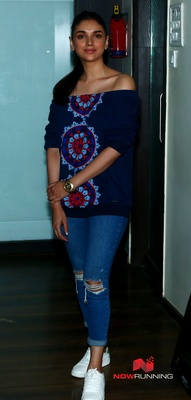 Aditi Rao Hydari Pictures