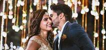 Naga Chaitanya Samantha Engagement Photos