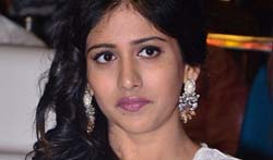 Chandini Chowdary Latest Photos - Pictures