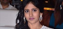 Chandini Chowdary Latest Photos