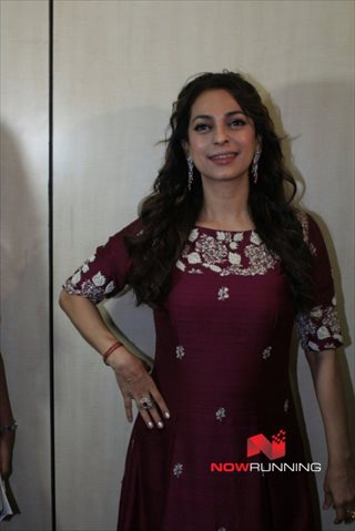Juhi Chawla Pictures
