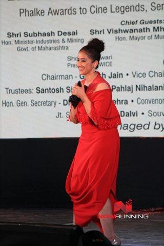 Manisha Koirala Pictures