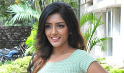 Eesha Latest Photos - Pictures