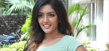 Eesha Latest Photos