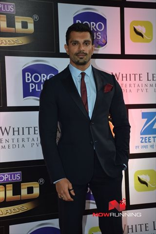 Picture 2 of Karan Singh Grover