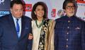 HT Style Awards 2017 at Taj Lands End , Bandra