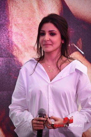 Hawayein song launch for Jab Harry Met Sejal