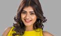 Hebbah Patel Stills from Andhhagadu
