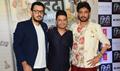Success bash of the film 'Hindi Medium' at Sofitel