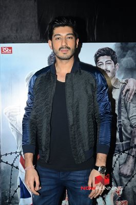 Picture 2 of Mohit Marwah