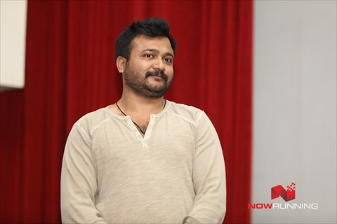 Picture 3 of Bobby Simha