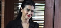 VIP 2 promotions with Kajol and Dhanush