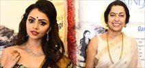 Kamadhenu Jewellery launches the 'MAHUVA' series celebrating womanhood