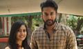Kargil Movie Audio Launch