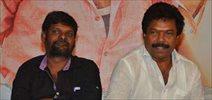 Kida Virundhu Movie Audio Launch