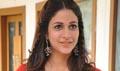 Lavanya Tripathi @ Radha Success Meet