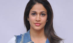 Lavanya Tripati Latest Pics - Pictures