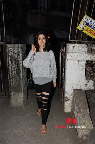 Raai Laxmi Gallery