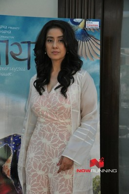 Picture 4 of Manisha Koirala