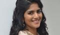 Megha Akash Lie Promotions