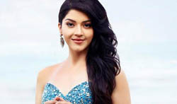 Mehreen New Photoshoot - Pictures